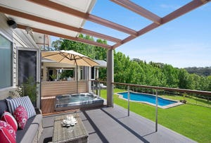 471 The Entrance Road, Erina Heights, NSW 2260