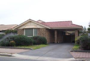 58 Stopford Road, Hove, SA 5048