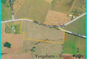 8 Byrnes Road, Yungaburra, Qld 4884