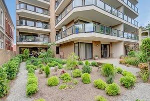 2A/100 South Terrace, Adelaide, SA 5000