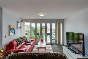 208/491  Wickham Terrace, Spring Hill, Qld 4000