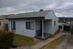10 Third Street, Lithgow, NSW 2790