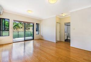 9/10 Funda Place, Brookvale, NSW 2100