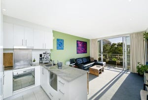 45/219A Northbourne Avenue, Turner, ACT 2612