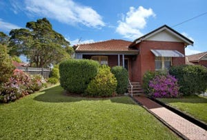338 Concord Rd, Concord West, NSW 2138