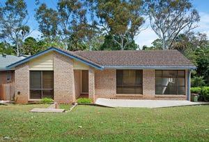 38 Hamlyn Drive, Port Macquarie, NSW 2444