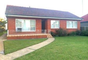 16 Owen Street, Wentworthville, NSW 2145