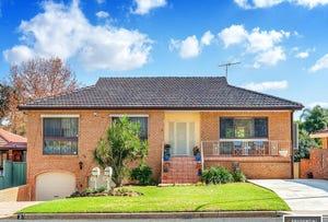 3 & 3A Sirius Street, Ruse, NSW 2560