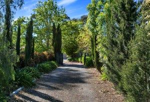 43 Nairne Road, Woodside, SA 5244
