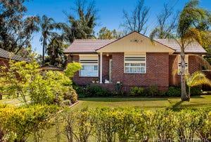 19 Jean Street, Seven Hills, NSW 2147