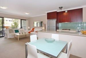 5/68 Park Street, Narrabeen, NSW 2101