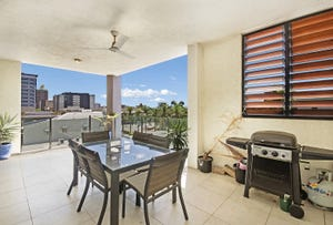 116/523-533 Flinders Street, Townsville City, Qld 4810