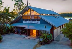 80 River Street, Maclean, NSW 2463