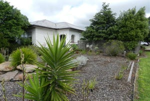 2 Evelyn Street, Yarram, Vic 3971