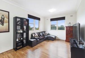 4/35 Wills Road, Woolooware, NSW 2230