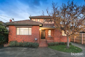 4 Major Street, Highett, Vic 3190