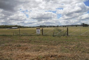 Lot 601 Military Road, Parkes, NSW 2870