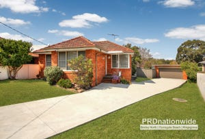 14 Kerry Crescent, Roselands, NSW 2196