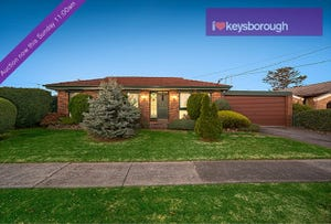 87 Kingsclere Avenue, Keysborough, Vic 3173