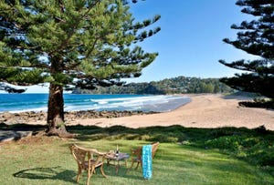 275 Whale Beach Road, Whale Beach, NSW 2107