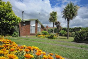 52 John Street, East Devonport, Tas 7310