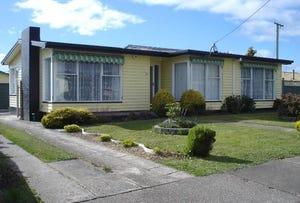 29 Boronia Avenue, Devonport, Tas 7310