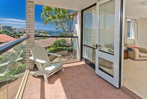 11/162 Kurraba Road, Neutral Bay, NSW 2089