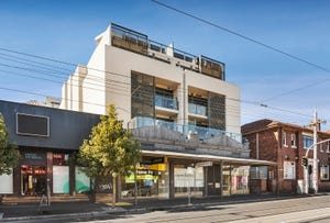 210/332 High Street, Northcote, Vic 3070