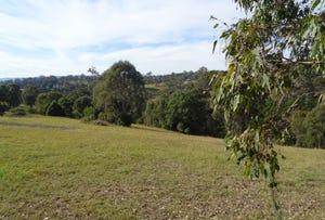 187 Black Range Road, Bega, NSW 2550