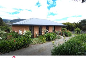 40A Davies Road, Lower Snug, Tas 7054