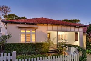 13 Pyalla Street, Northbridge, NSW 2063