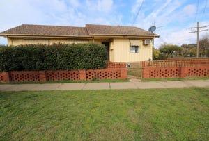10 William Street South, Benalla, Vic 3672