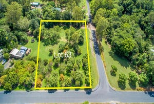 63 Orchid Road, Cannonvale, Qld 4802