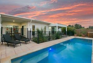 322 Casuarina Way, Kingscliff, NSW 2487