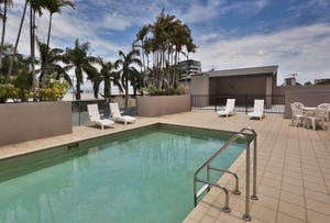 210/523-533 Flinders Street, Townsville City, Qld 4810