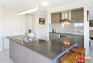 1 Forest View Way, Little Mountain, Qld 4551