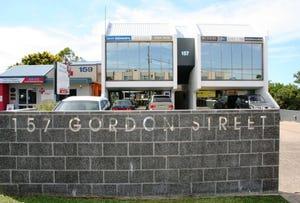 8/157 Gordon Street, Port Macquarie, NSW 2444