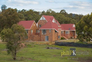 113 Hickey Road, Sutton, NSW 2620