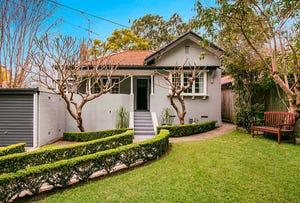 42 Barambah Road, Roseville, NSW 2069