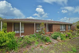 139 School Road, Portland, Vic 3305
