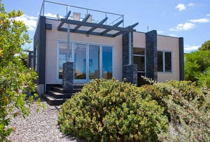 6/18-20 Philip Street, Aireys Inlet, Vic 3231