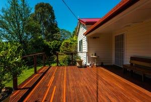 695 Tyringham Road, Dorrigo, NSW 2453