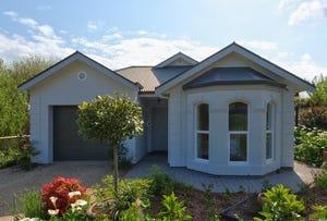 88 Ridge Road, Lobethal, SA 5241