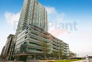 156/8 Waterside Place, Docklands, Vic 3008