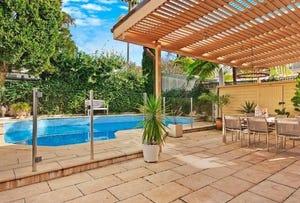 7 Lawson Street, Balmain, NSW 2041