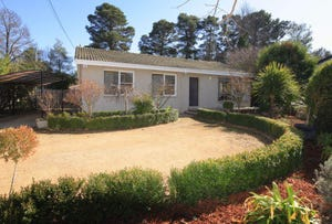 11 Banfield Street, Downer, ACT 2602