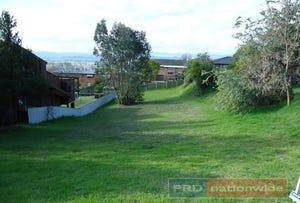Lot 26 Dalhunty Street, Tumut, NSW 2720