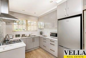4/6 West Terrace, Kensington Gardens, SA 5068