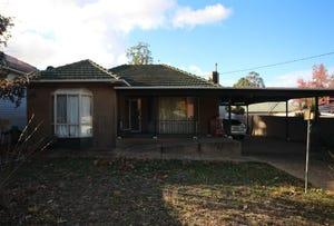 1 John Street, Kooringal, NSW 2650