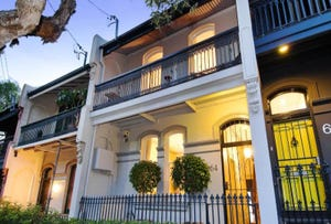 64 Blues Point Road, McMahons Point, NSW 2060